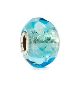 Light Turquoise Prism TGLBE-10221