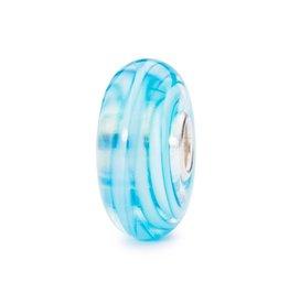 Turquoise Ribbon TGLBE-10236