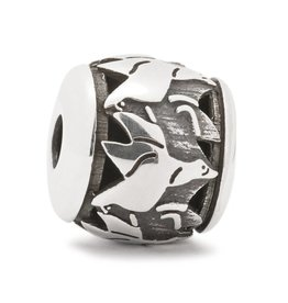 Flying Geese TAGBE-60002
