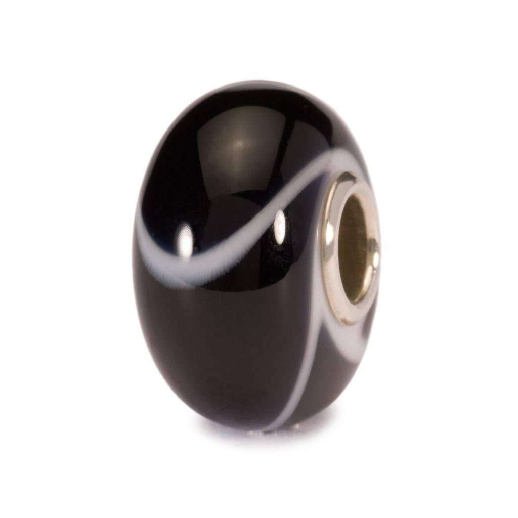 Black Armadillo TGLBE-10070