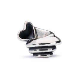 Heart Conch TAGBE-20068