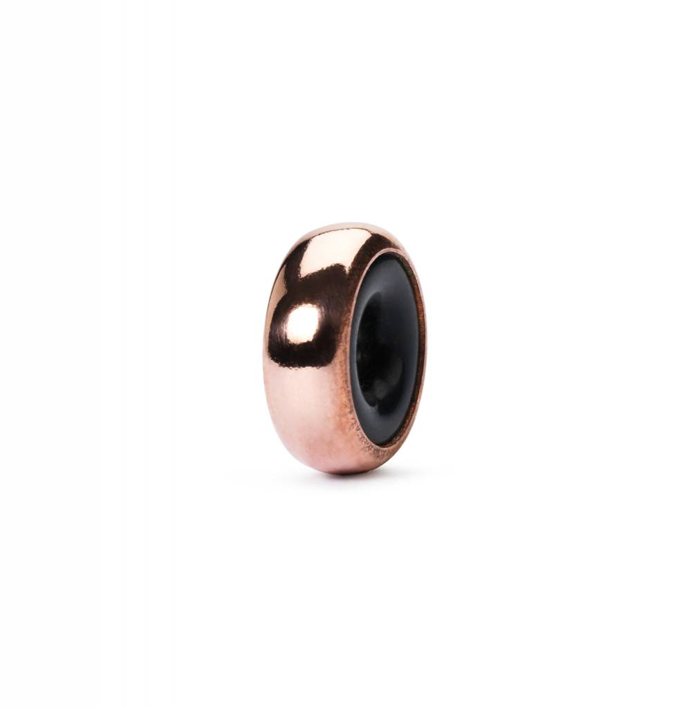 Copper Spacer TCUBE-00001