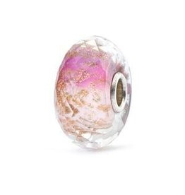 Pink Delight Facet LE TGLBE-30017