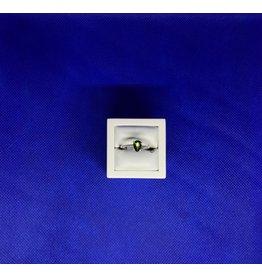 Esprit Creations Diopside Siberian Emerald 6