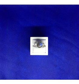 Esprit Creations EC Labradorite and Moonstone ring
