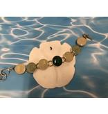 Power Stone Travelers Bracelet (7)
