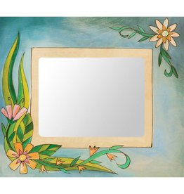Sincerely Sticks 8x10 Frame Lily Rose  SS