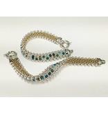 Grand Marco Island Bracelet