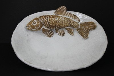 Copy of Starfish Bowl
