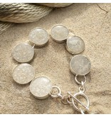 Marco Island Travelers Bracelet