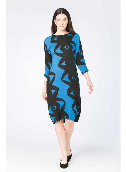 Bel Kazan Jerada Dress