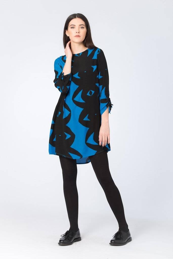Bel Kazan Aries Dress