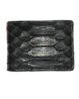 Satchel Walker Wallet