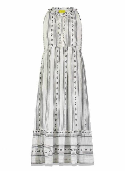 Roberta Roller Rabbit Odelle Dress