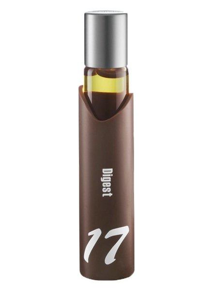 21 Drops #17  Digest Essential Oil