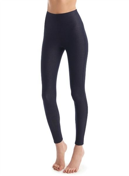 Commando Perfect Control Denim Legging