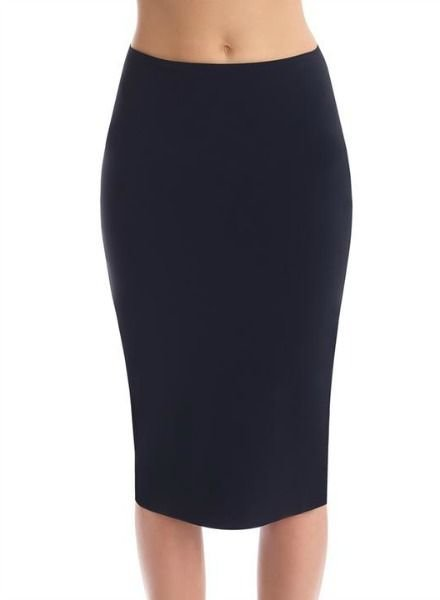 Commando Perfect Bonded Midi Skirt