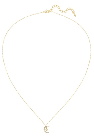 Serendipity Sienna Necklace