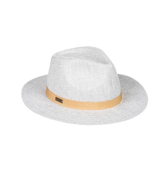 Roxy Spring Daze Hat