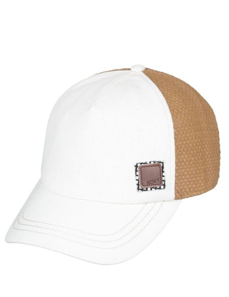 Roxy Incognito Hat