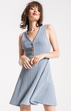Others Follow Mariela Dress