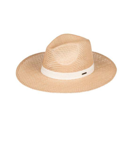 Roxy Here We Go Hat
