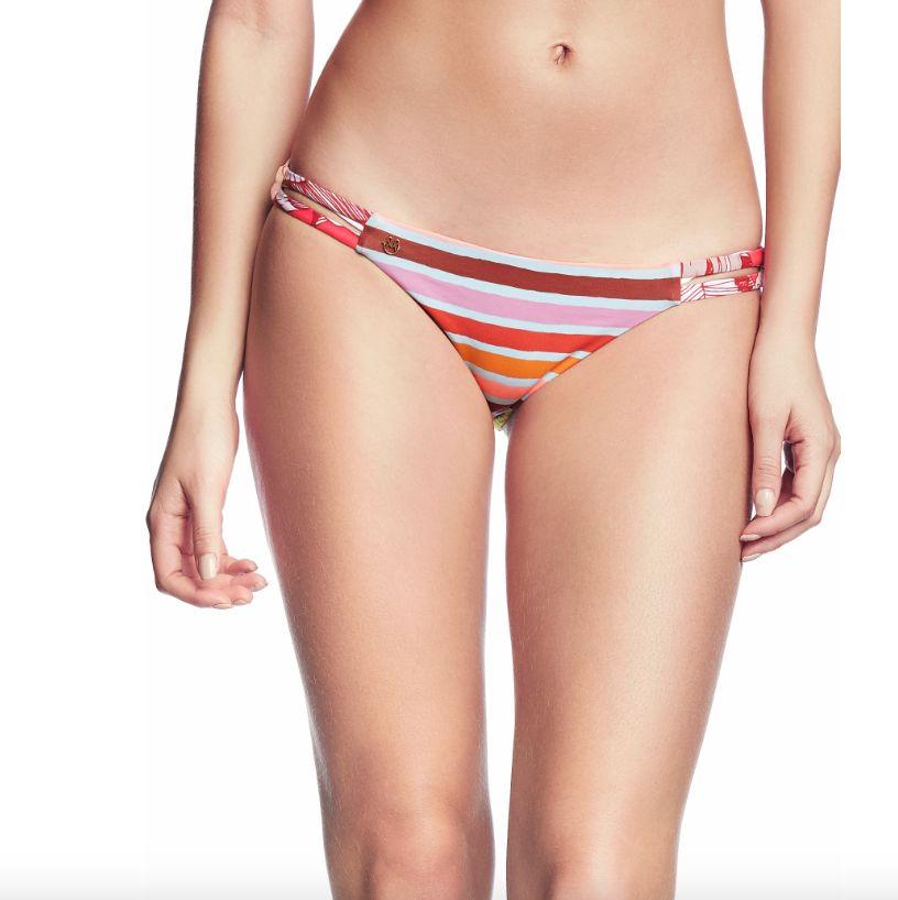 Maaji Bom Dia Beaches Bikini Bottom