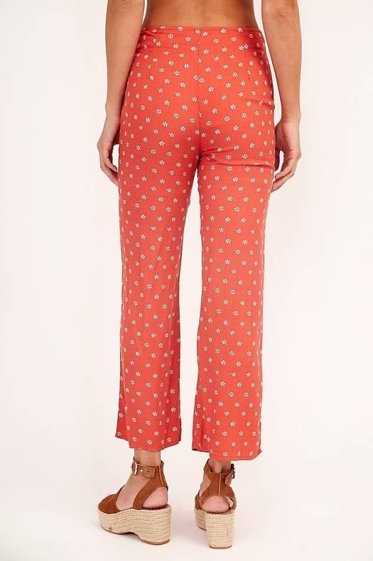 EM & ELLE Delhi Pants