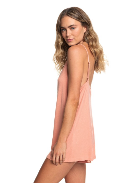Roxy Chill Love Knit Romper