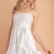 EM & ELLE Brianna Dress