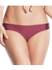 Maaji Beach Plum Sublime Bikini Bottom