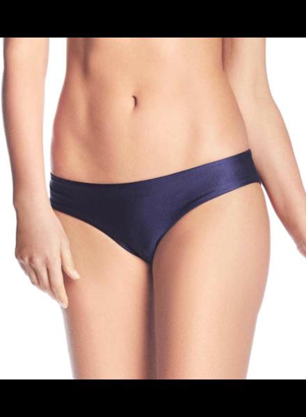 Maaji Blue Depth Sublime Bikini Bottom