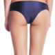 Maaji Blue Depth Sublime Bikini Bottom