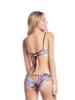 Maaji Bahia Bahia Bikini Top