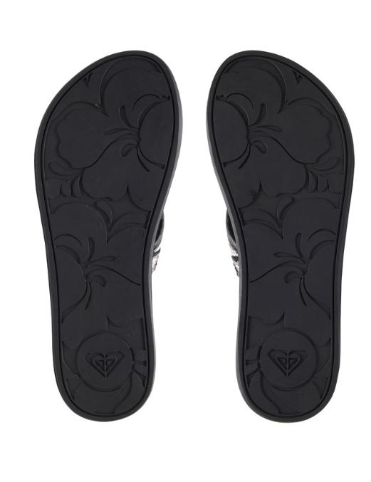 Roxy Saylor Sandal