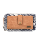 Quiksilver Natural State Wallet