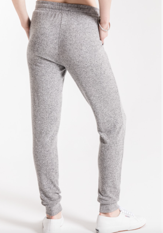 Z Supply The Marled Jogger