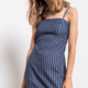 Others Follow Bondi Dress