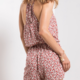 Others Follow Flora Romper
