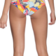 Maaji Bahama Mama Bikini Bottom