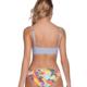 Maaji Bahama Mama Bikini Top