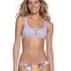 Maaji Surf N Sky Bikini Top