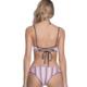 Maaji Aegean Lovely Bikini Top