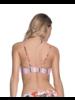 Maaji Berry Islands Bikini Top