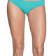 Maaji Aquatic Sublime Bikini Bottom