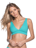 Maaji Aquatic Allure Bikini Top