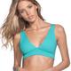 Maaji Aquatic Allure Bikini Top