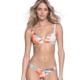 Maaji Bimini Victory Bikini Top