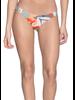 Maaji Bimini Victory Bikini Bottom