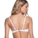 Maaji Serenity Circle Bikini Top